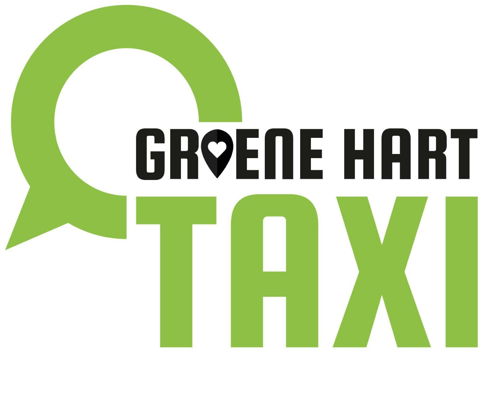 Groene Hart Taxi